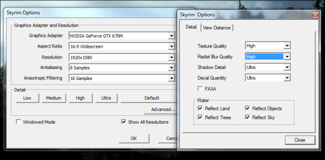 skyrim-graphics-options