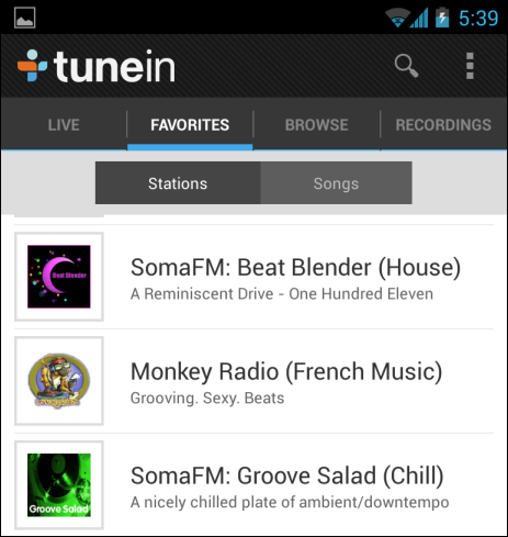 tunein-radio-on-android