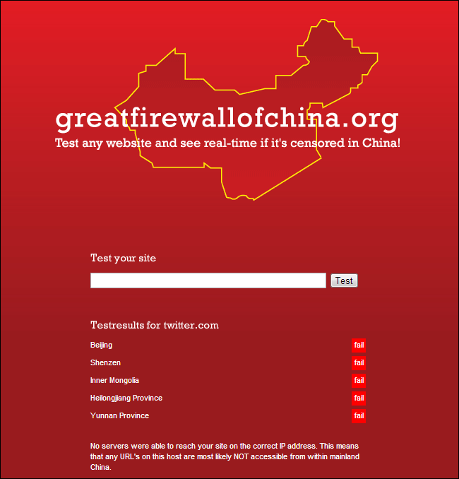 twitter-blocked-in-china