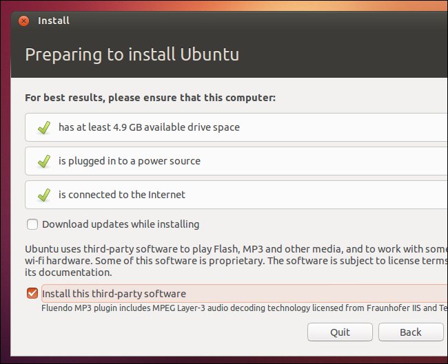 ubuntu-install-third-party-software
