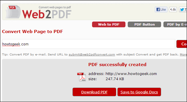 How To Pdf Files Off The Internet
