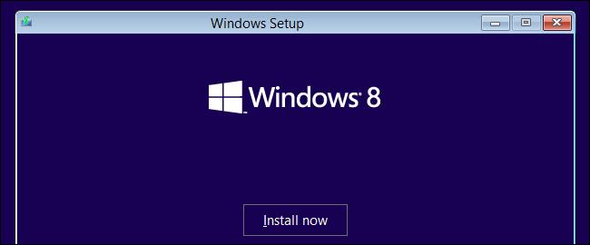 windows-8-installer