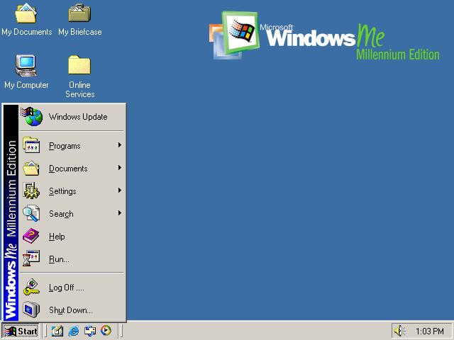 windows-me-desktop