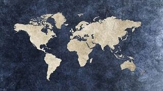 world-maps-wallpaper-collection-series-two-06