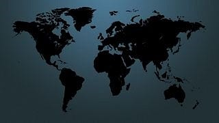 world-maps-wallpaper-collection-series-two-09