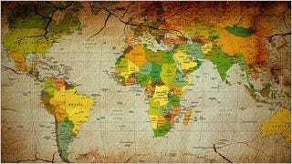 world-maps-wallpaper-collection-series-two-13