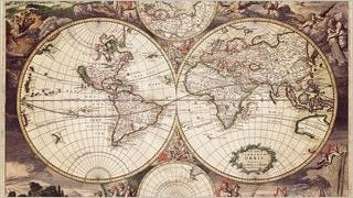 world-maps-wallpaper-collection-series-two-15