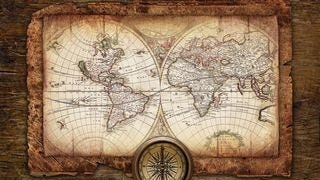 world-maps-wallpaper-collection-series-two-16