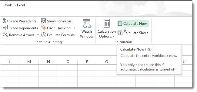 04_clicking_calculate_now