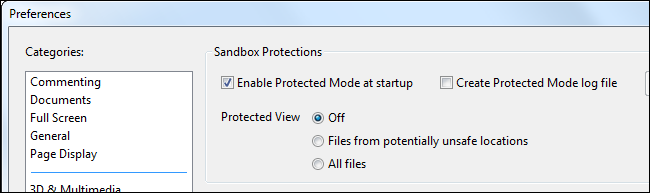 adobe-reader-protected-mode