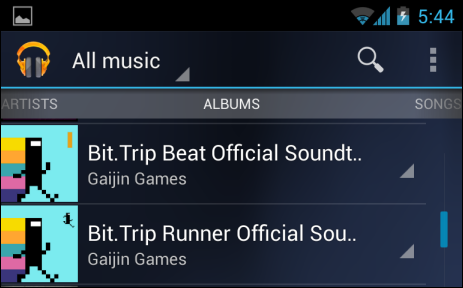 all-music-in-play-music-on-android