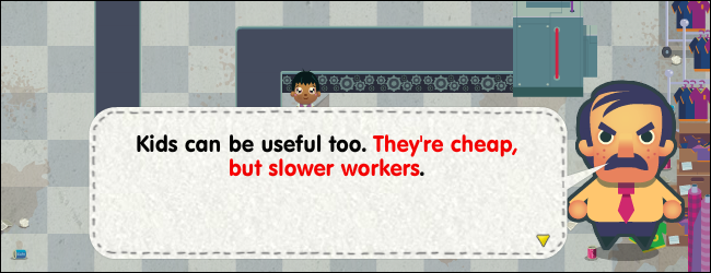 banned-sweatshop-game-header