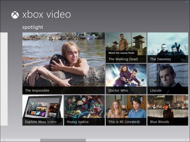 xbox-video