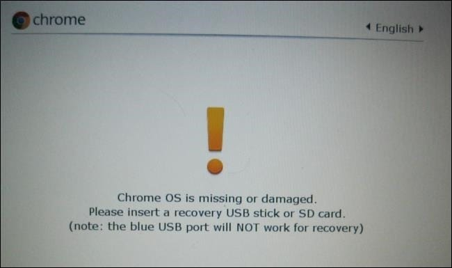 chrome-os-is-missing-or-damaged