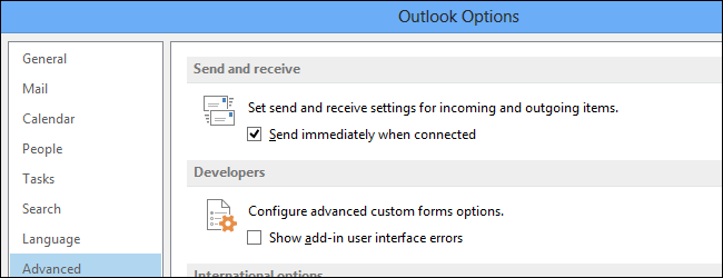 outlook-2013-send-immediately-when-connected