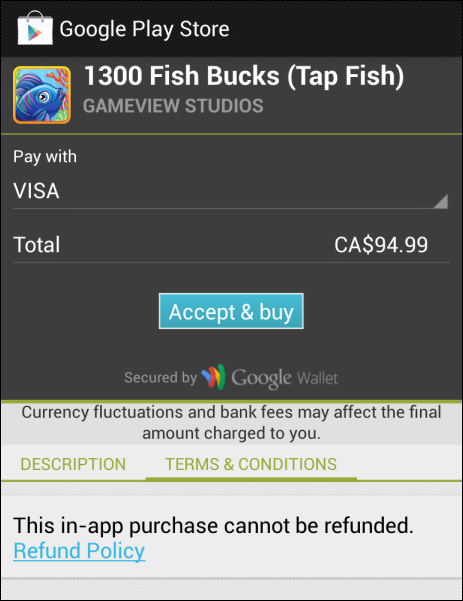 tap-fish-buy-fish-bucks[4]