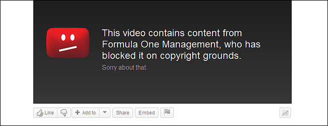 youtube-video-takedown