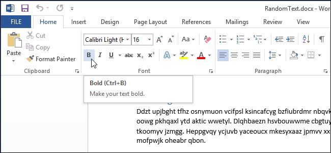 00_lead_image_shortcut_key