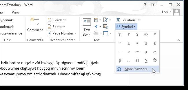 02_clicking_more_symbols
