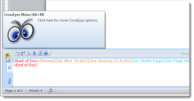 05_clicking_crosseyes_menu_button