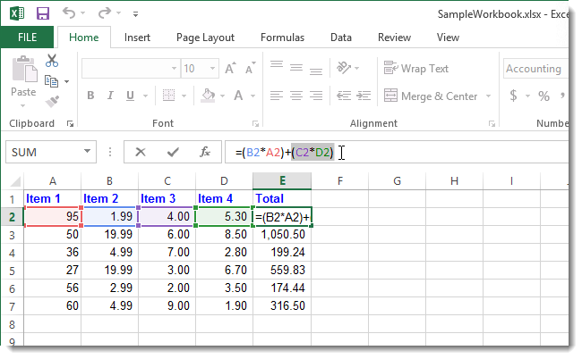 06_selecting_part_of_formula