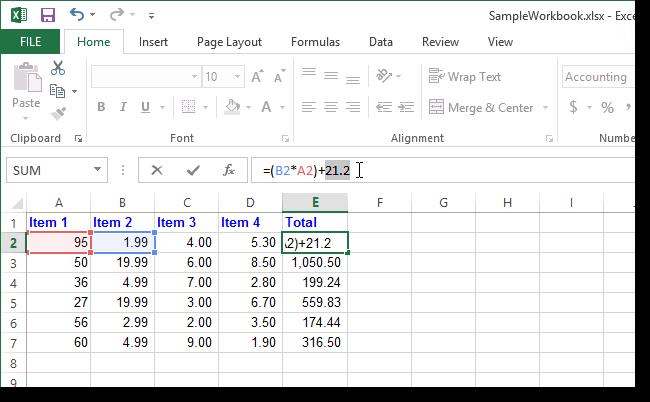 07_part_of_formula_converted