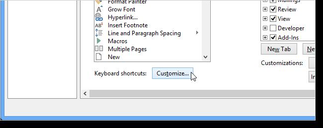 08a_clicking_customize