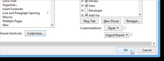 10_closing_word_options_dialog
