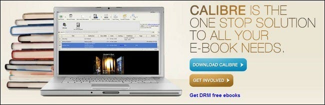 How to Strip the DRM from Your Kindle Ebooks for Cross-Device