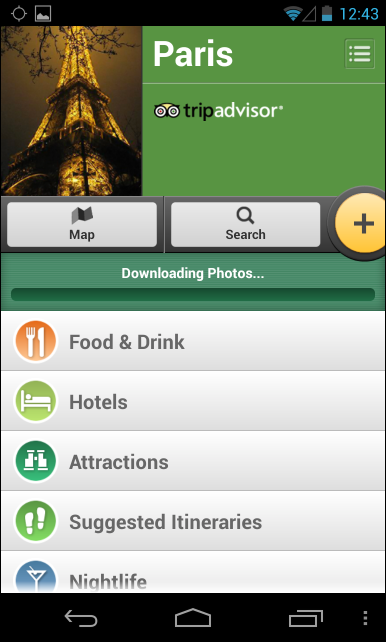 android-tripadvisor-guide-paris[4]