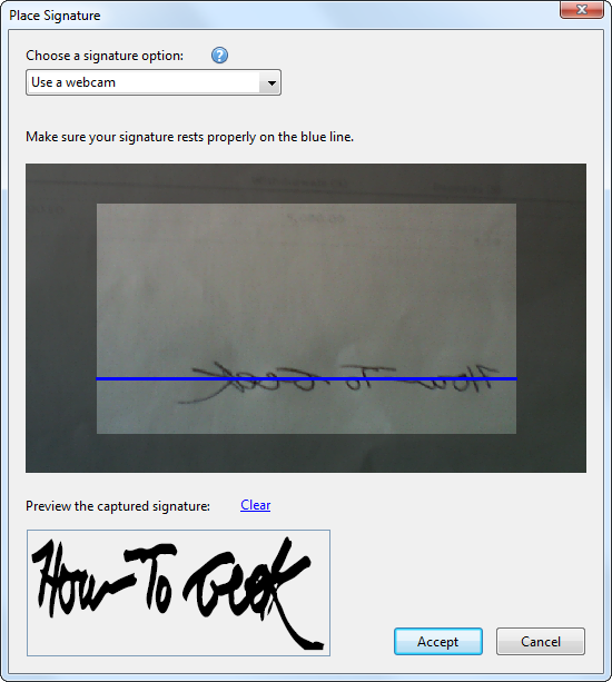 scan-signatture-from-webcam-with-adobe-reader
