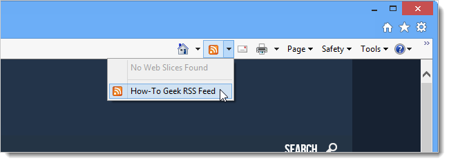 07_clicking_rss_button