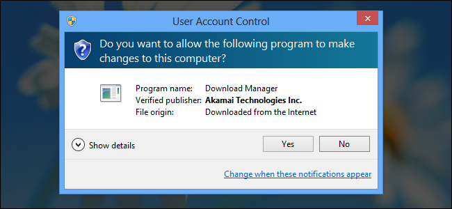 activex control for windows 8  free
