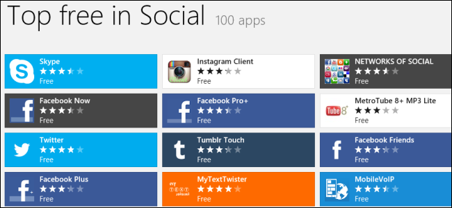 windows-store-social