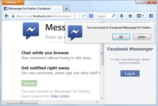 facebook-messenger-for-firefox[6]