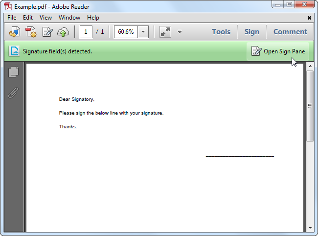 adobe-reader-open-sign-pane