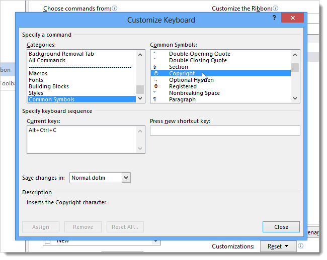 How To Use Symbols In Word 2013 Tips General News
