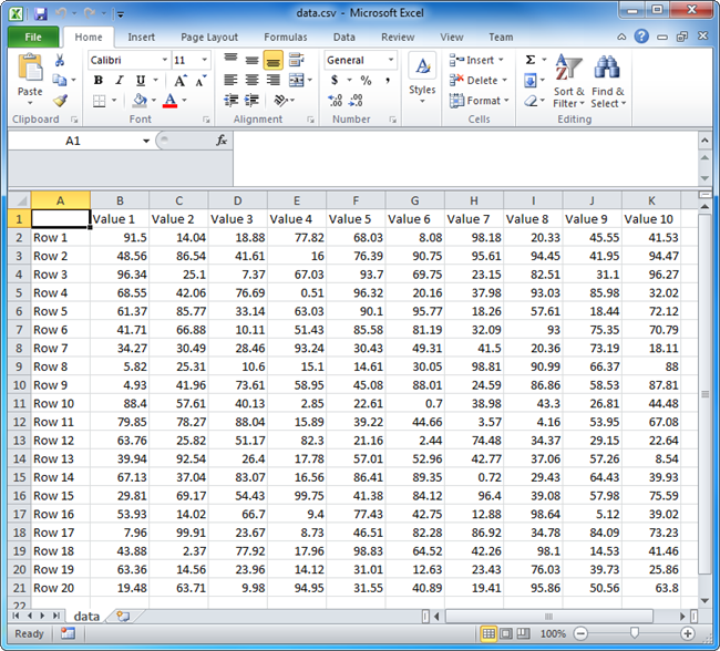 excel 2013 vba code examples geek school learn how to