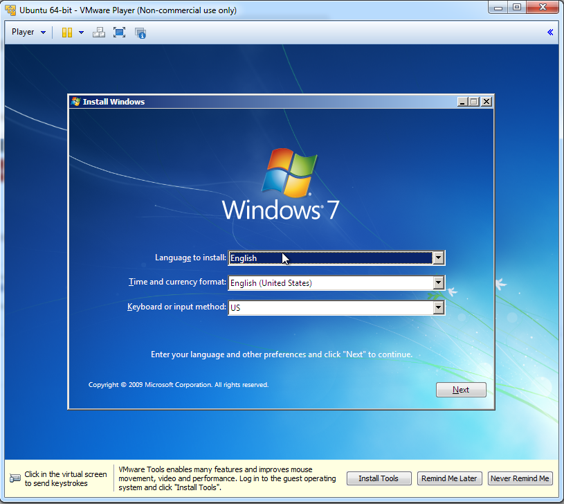 WinPE01