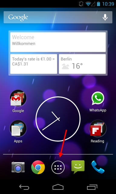 android-home-screen-app-drawer-button