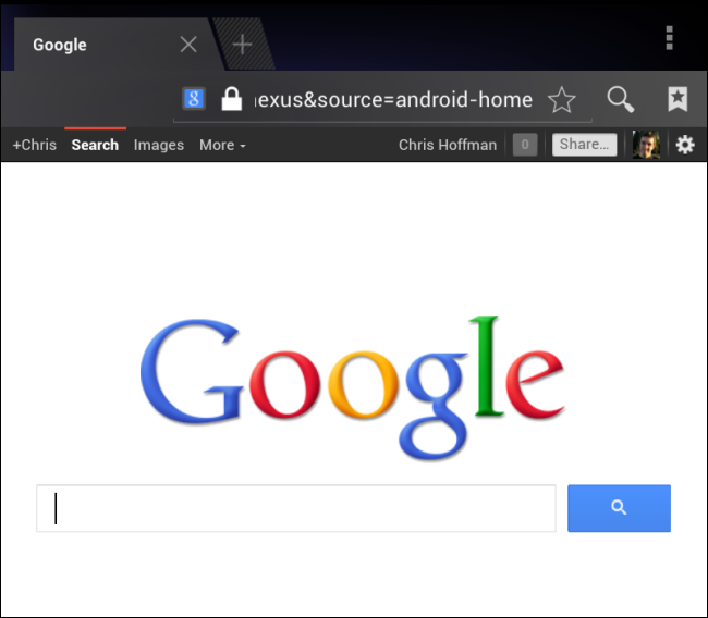 android-install-aosp-browser
