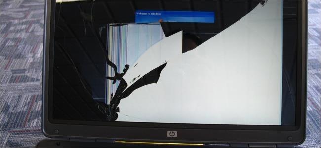 broken-laptop