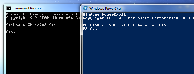 command-prompt-vs-powershell