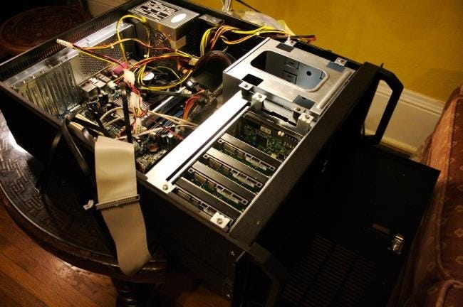 computer-with-hard-drive-bay
