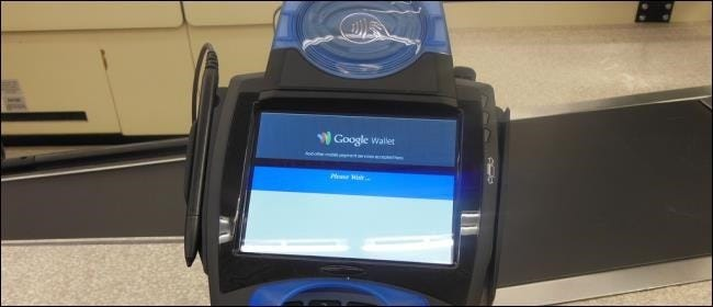 google-wallet-terminal