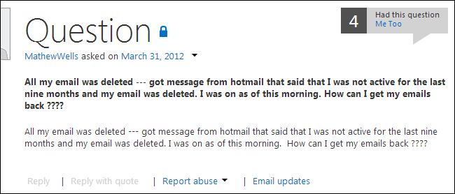 hotmail-emails-deleted