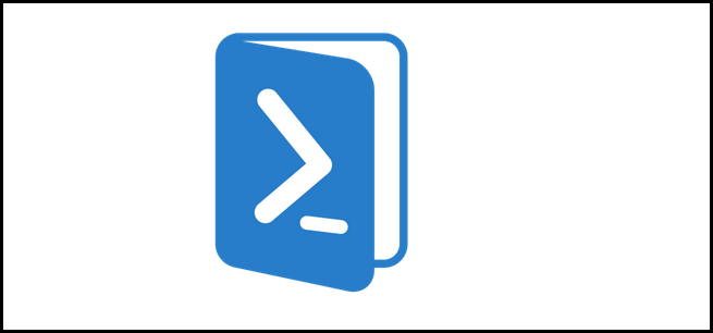 How to Extract ZIP Files Using PowerShell