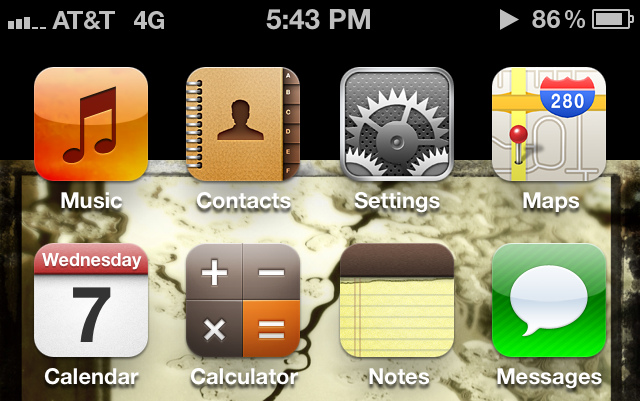 iphone-at&t-4g