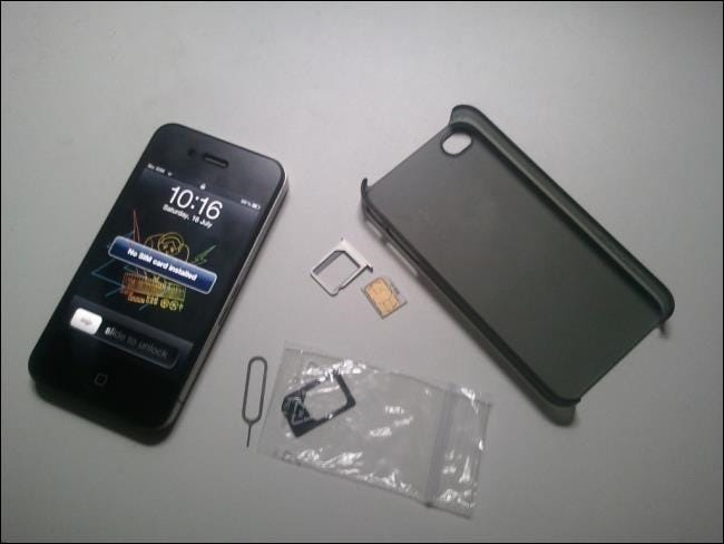 iphone-with-sim-card[3]
