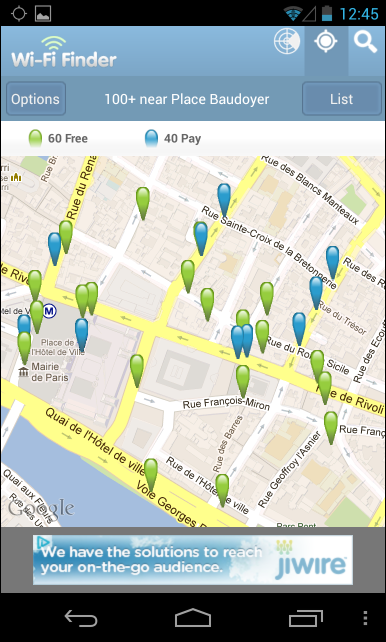 locate-wifi-hotspots-offline